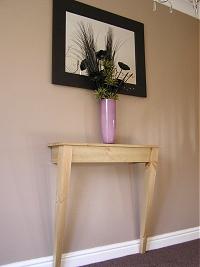 woodcraft design